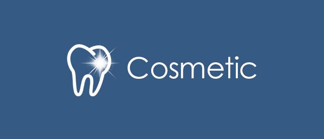 Cosmetic-Dentist-Lincoln-Ne