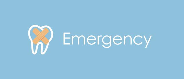 Emergency-Dentist-Lincoln-Ne