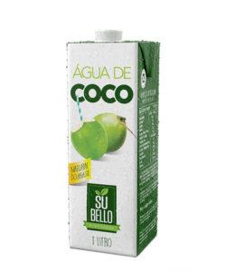 agua-coco1l