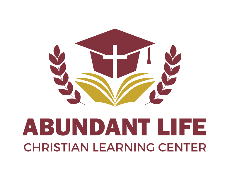Abundant Life Christian Learning Center