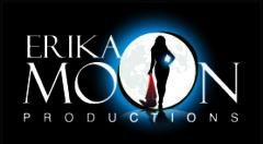 Erika Moon