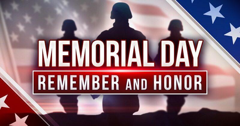 memorial-day-mgn