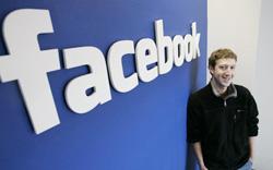 Facebook 'mind ads'