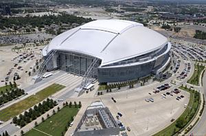 cowboys_stadium300