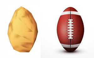 football_egg_comparison300