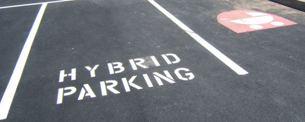 hybrid_parking600