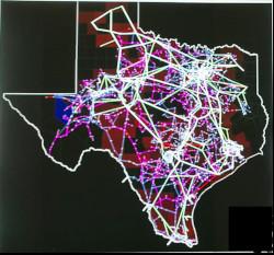ercot-grid-texas250