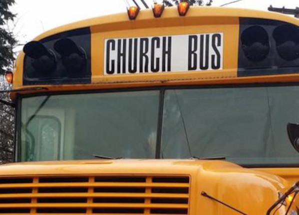church_bus600