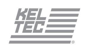 ManufactureLogos_Kel Tec