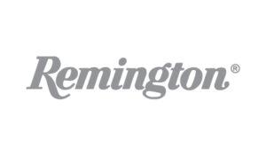 ManufactureLogos_Remington