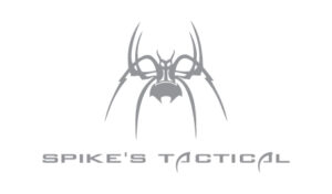 ManufactureLogos_Spikes Tactical