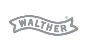 ManufactureLogos_Walther