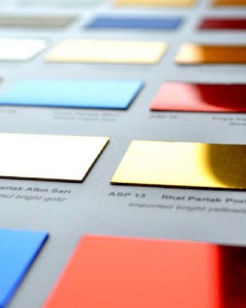 Anodizing | Anodizing Workshops Dubai | Aluminium Anodizing service UAE