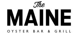 Our Clients   The Maine Oyster Bar & Grill