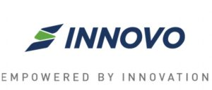 Innovo; Empowered by Innovation