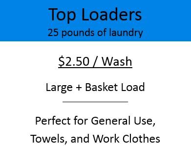 top-loaders