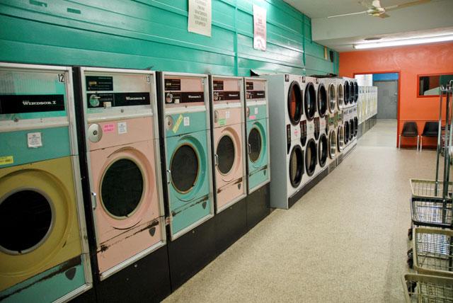 Dryers3