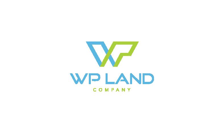 WP Land Company