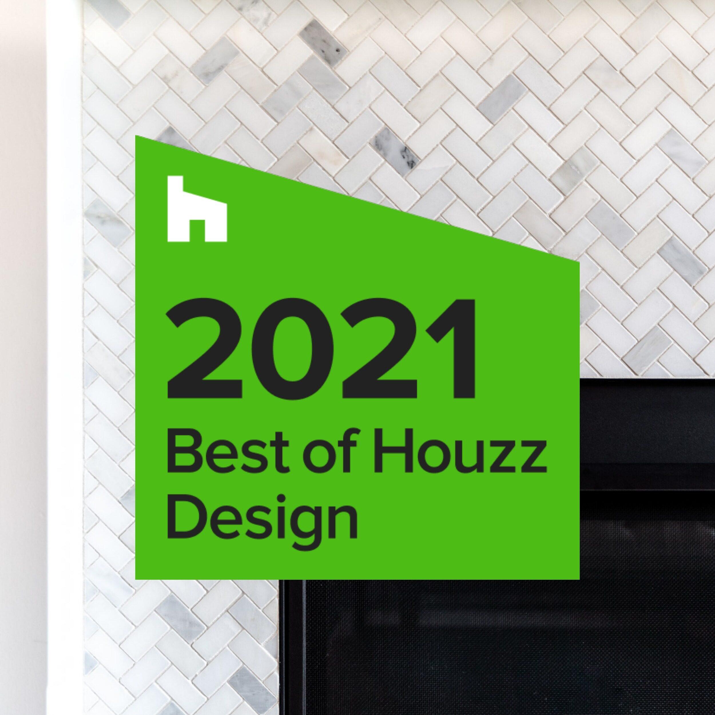 wp land company best of houzz 2021