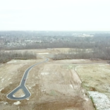 Land For Sale in Indian Hill OH