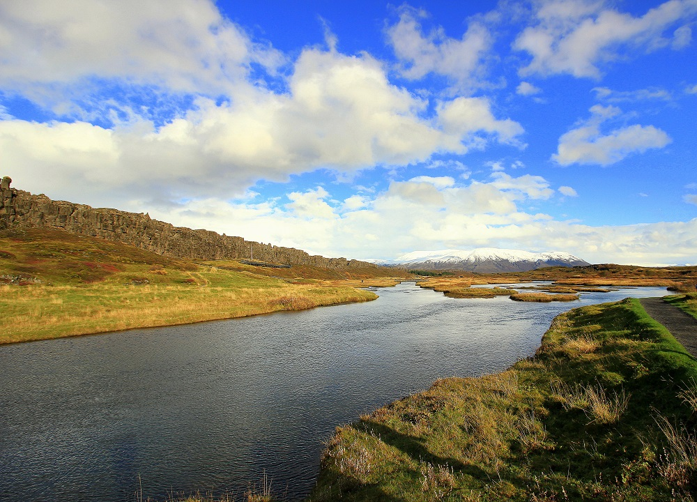 South Iceland – What to See & Do – Part 1/3