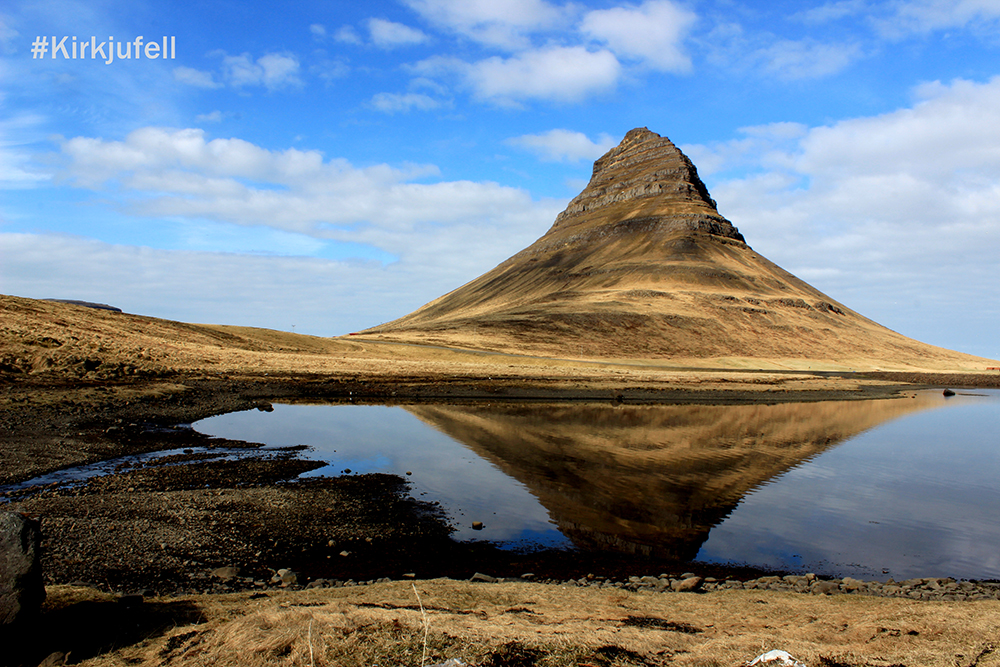 [Guide] Visiting West Iceland