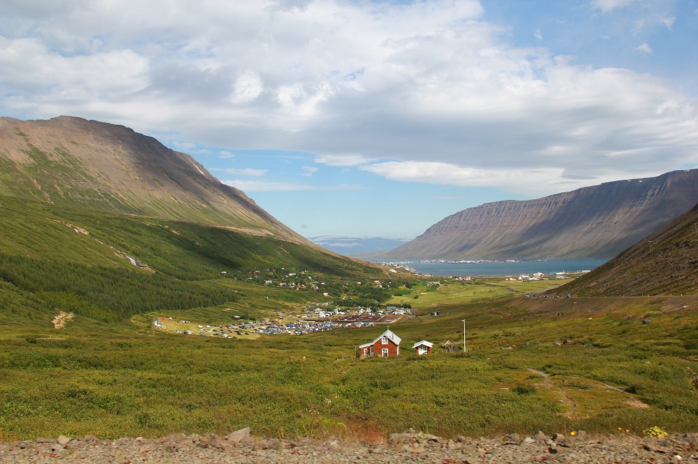 Westfjords, Iceland Road Trip with Sixt Iceland