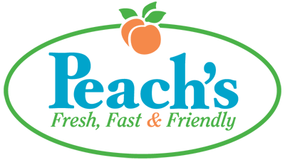 Peach's Restaurant