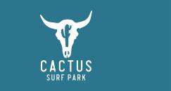 Cactus Surf Park