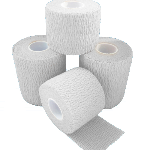 elastice tape