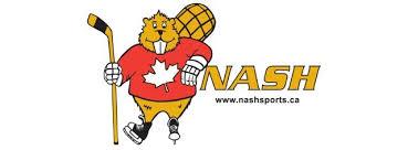 Nash sports logo