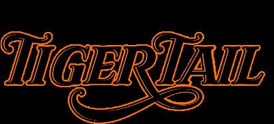 tigertail roller logo