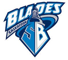 blades logo