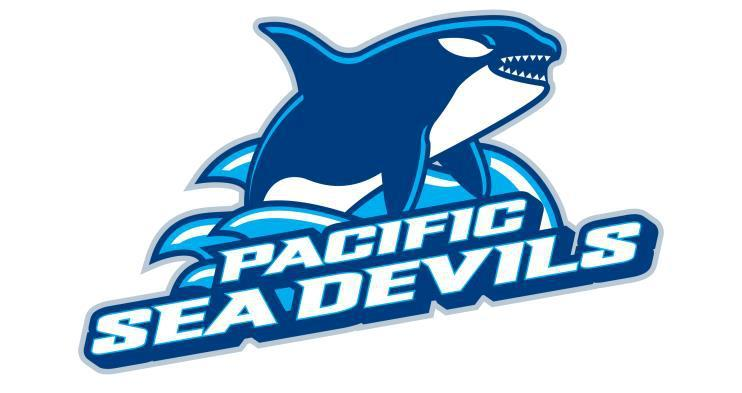 pacific acedemy logo