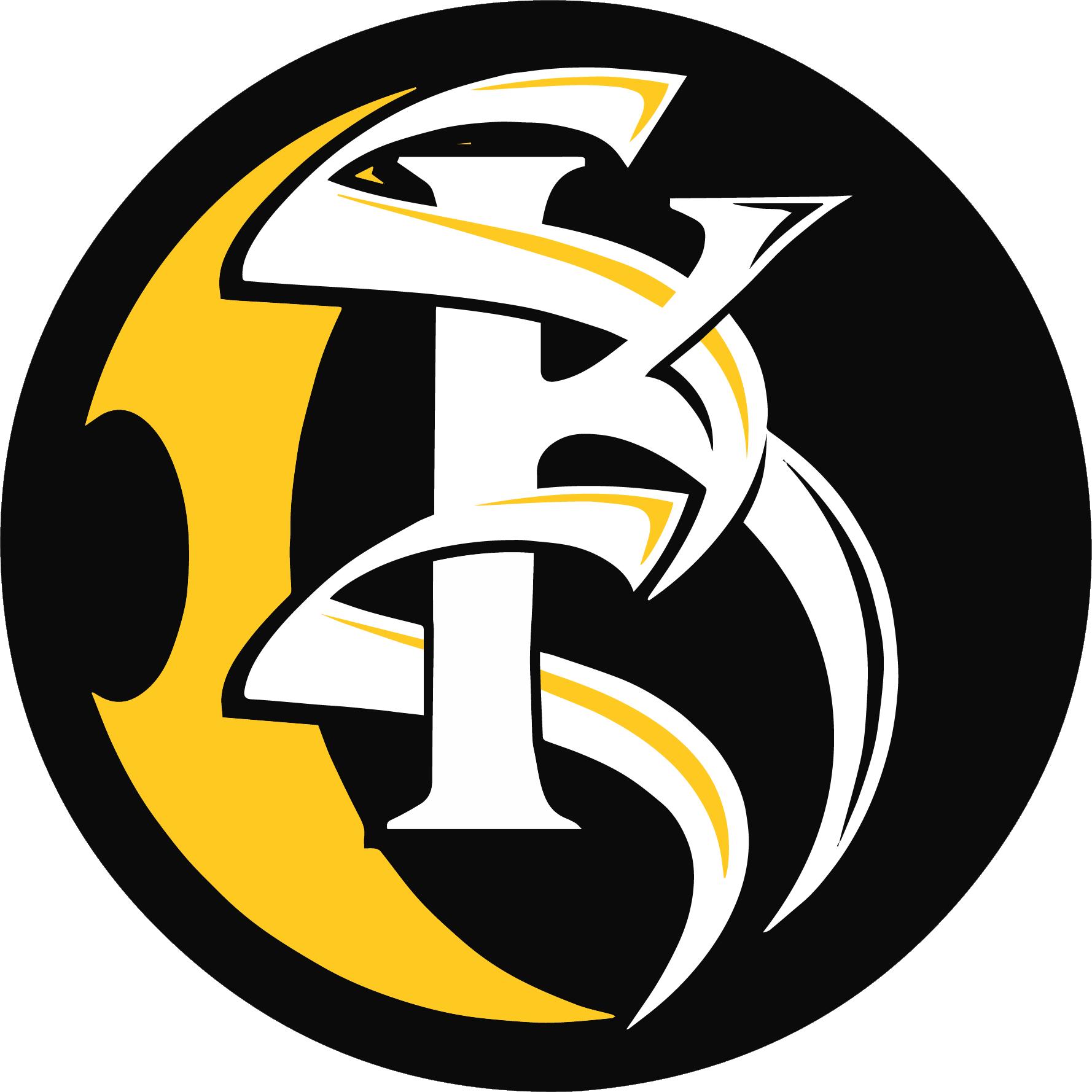 skss logo