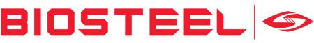 biosteel logo