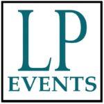 LP Events Logo