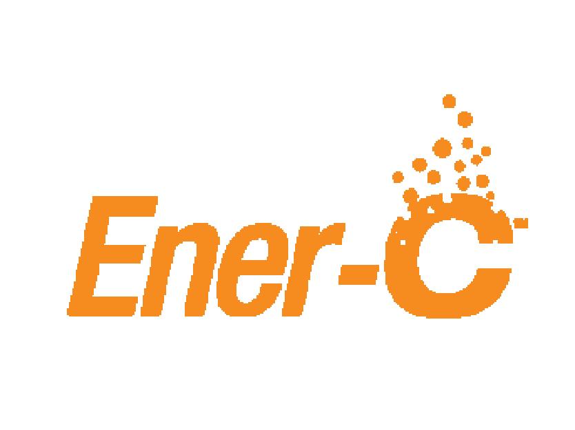 Ener-C company logo