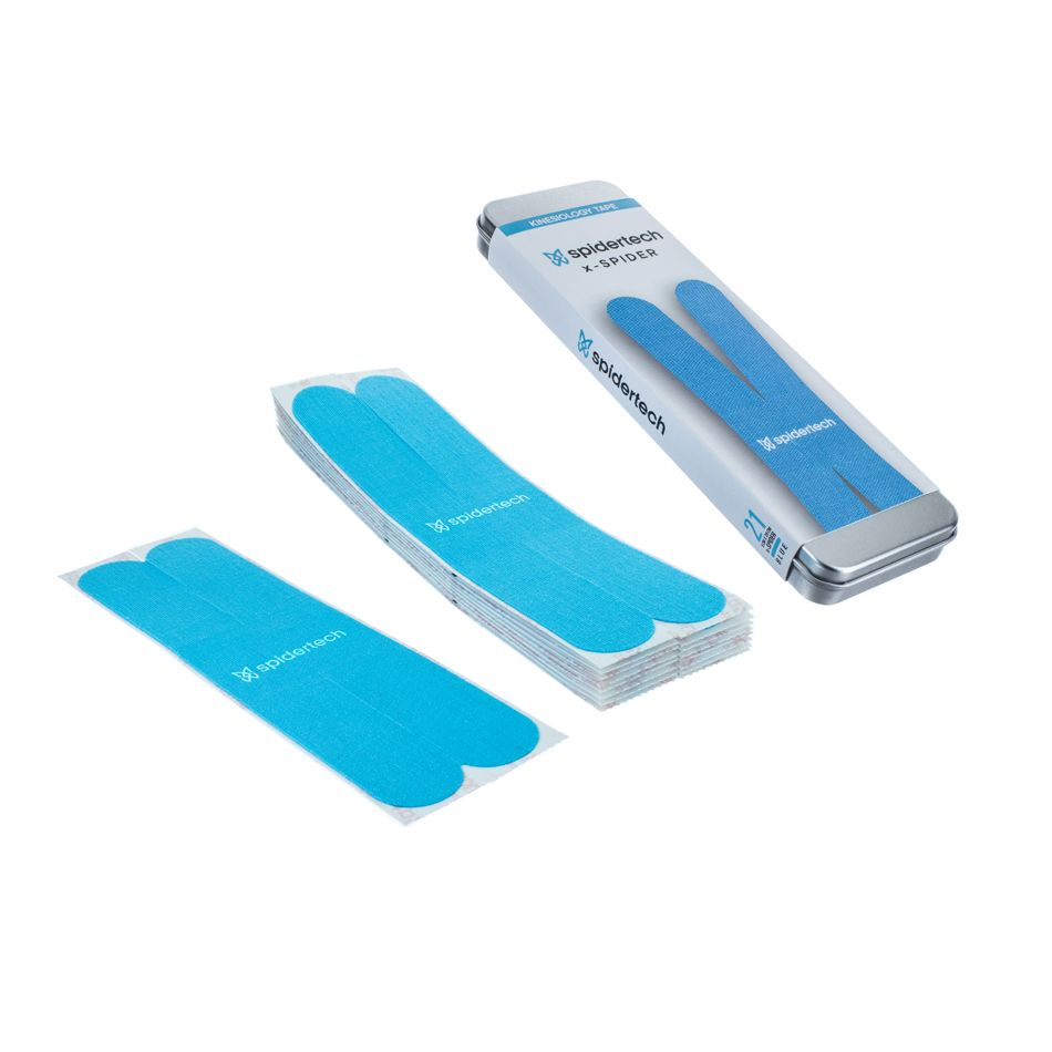 x-strip-new-packaging-blue-new_1