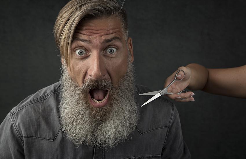 mens grooming mistakes 2020