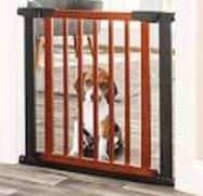 dog gates - Dogspeaking