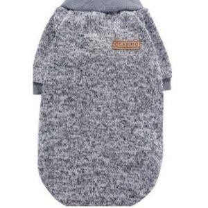 CHBORLESS Pet Dog sweater