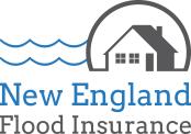 New England Flood Insurance