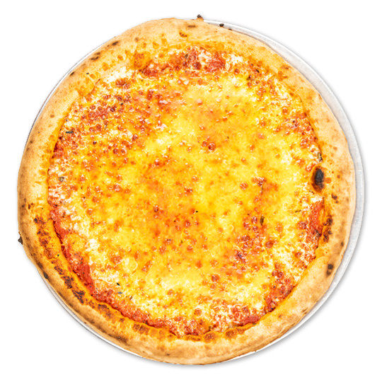 Pizza_Cheese_a