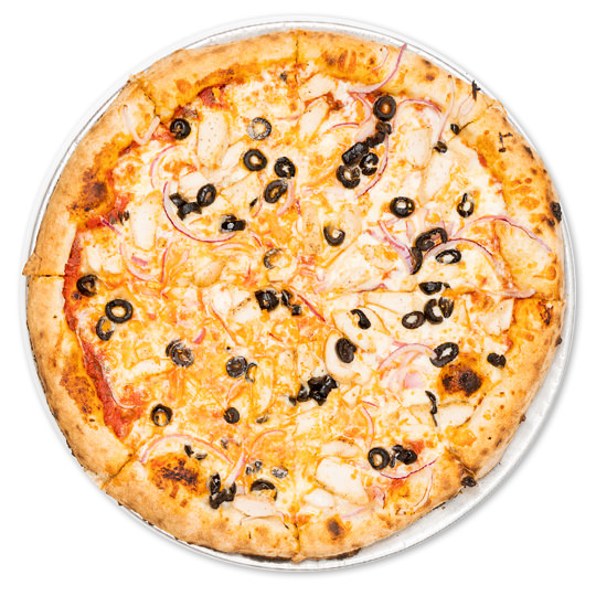 Pizza_Crazy_Chicken_a