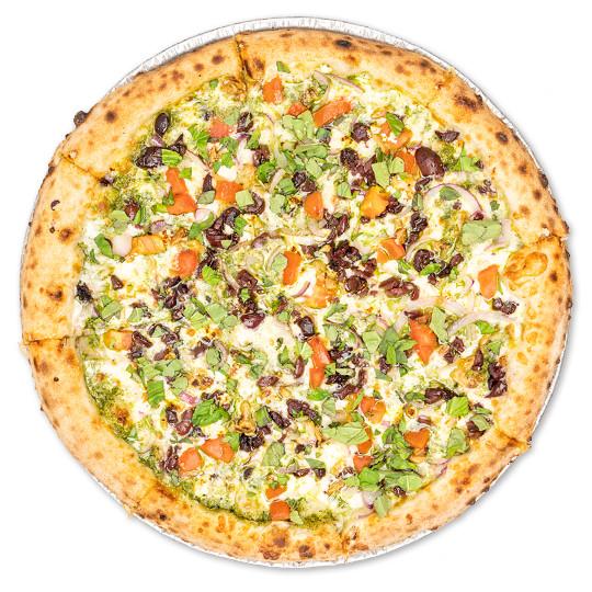 Pizza_Mediter_a