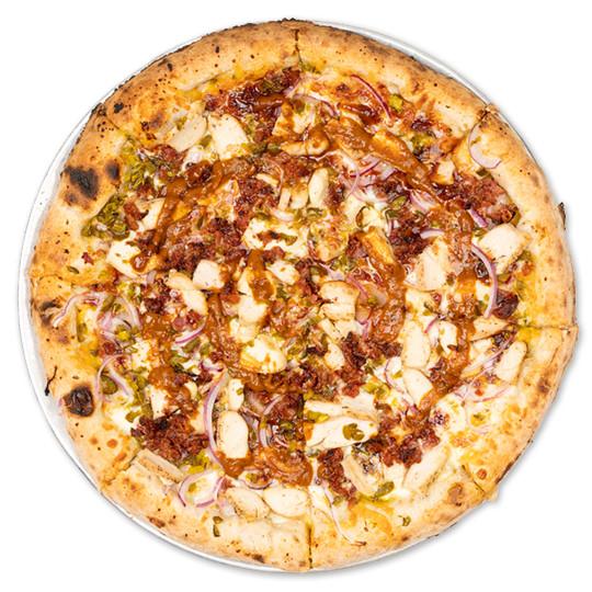Pizza_Sactown_a
