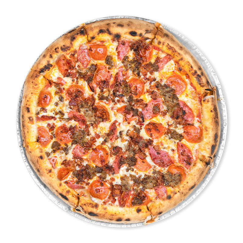 Thumb_Pizza_All_Meat