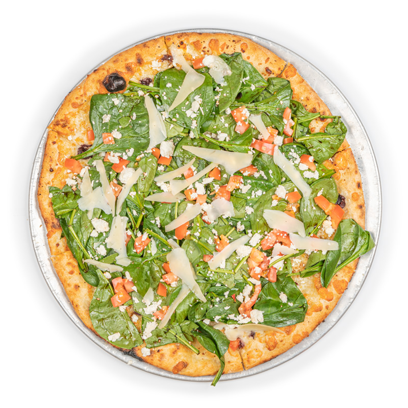 Thumb_Pizza_Copalla