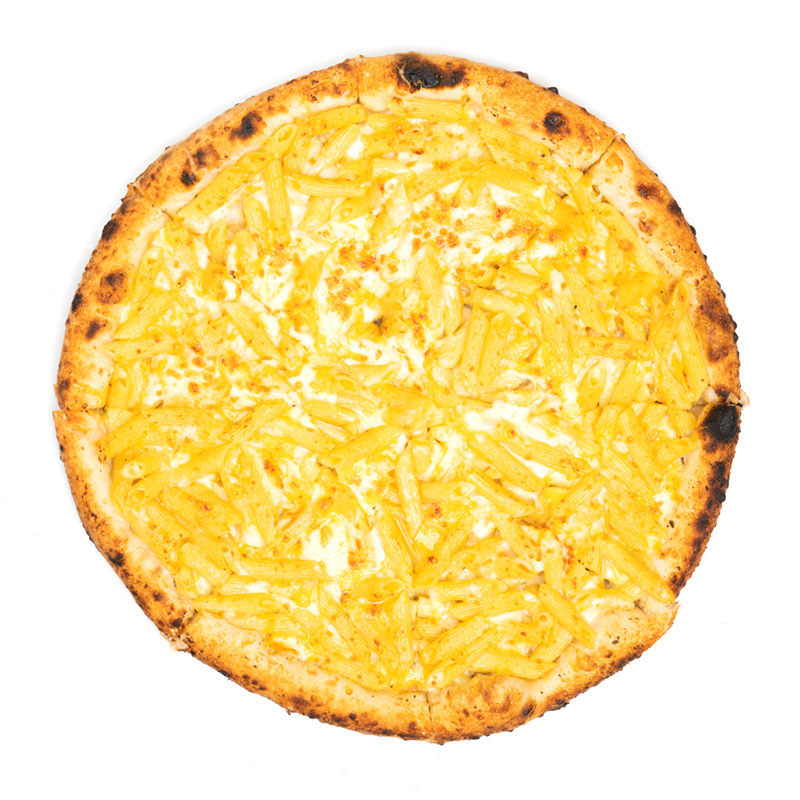 Thumb_Pizza_Mac_Chee
